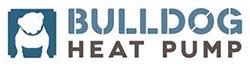 Bulldog Heat Pumps