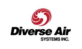Diverse Air